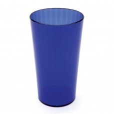 280ml (10oz) Fluted Tumbler