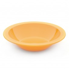 15cm Narrow Rimmed Bowl