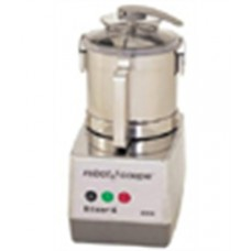 Blixer 4 Single Phase Blender - Mixer