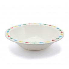 15cm Patterned Bowl