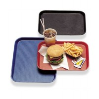 Cambro Fast Food Tray 30 x 41cm