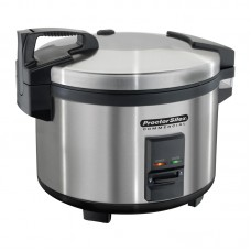 Rice Cooker/Warmer 40 Cup (9L)