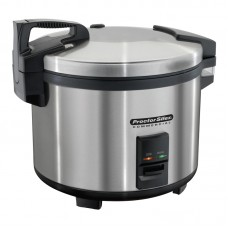 Rice Cooker/Warmer 60 Cup (14L)