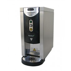 Calomax Quantum Water Boiler Counter Top Model