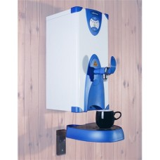 Calomax Eclipse Water Boiler Wall Mounted Model