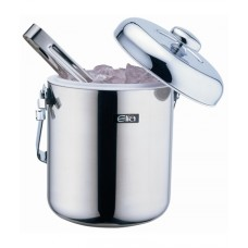 Compact Ice Pail 1.3L