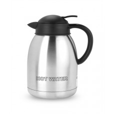 Vacuum Beverage Jug (Hot Water)