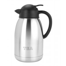 Vacuum Beverage Jug (Tea)