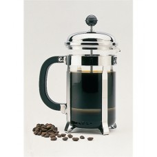 Tea and Coffee maker (3 Cup)