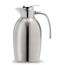 Deluxe Beverage Jug with Infuser 1.5L