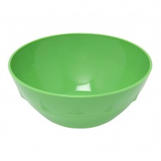 Copolyester 12cm Bowl