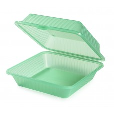 EC-10 Eco Large Food Container