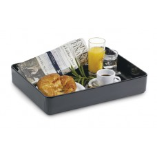 "7.6 qt., 15.75"" x 12"" Rectangular Bowl"