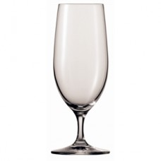 Schott Zwiesel Classico Crystal Stemmed Beer Glasses 380ml