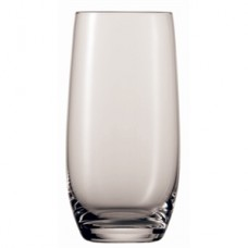 Schott Zwiesel Banquet Crystal Hi Ball Glasses 540ml