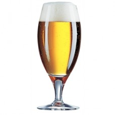 Chef & Sommelier Sensation Stemmed Beer Glasses 320ml