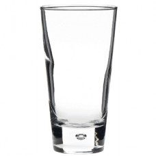 Durobor Norway Hi Ball Glasses 320ml