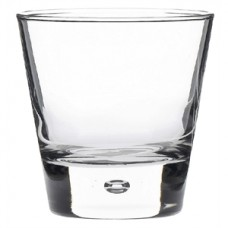 Durobor Norway Tumblers 270ml