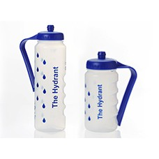 The Sports Hydrant 500ml