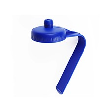 The Hydrant Sports Cap/Handle